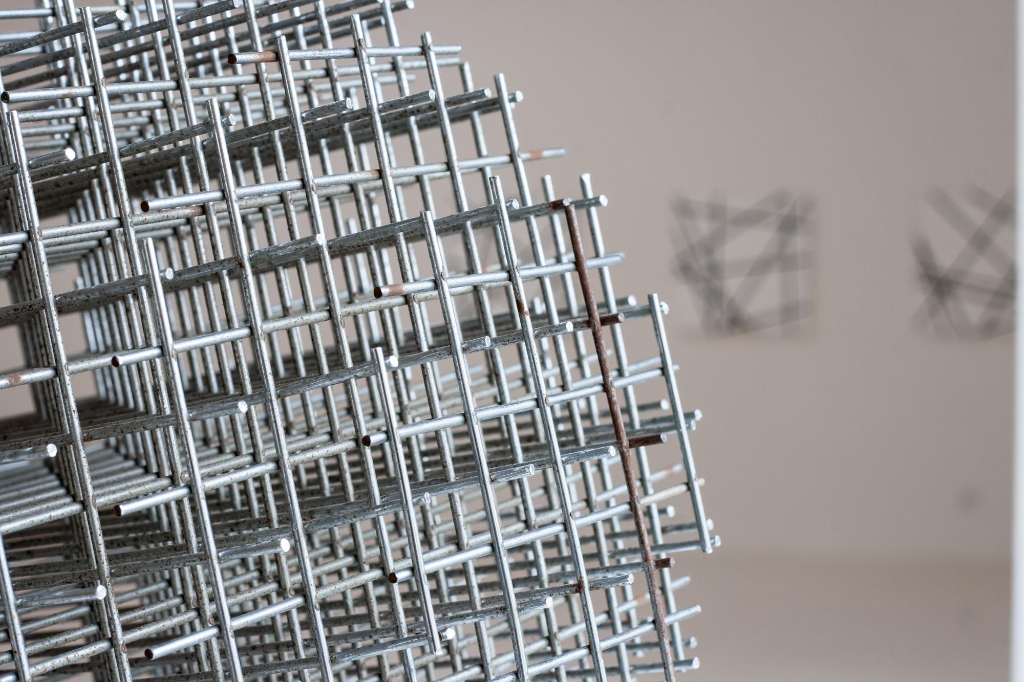 Morellet_Galerie_Zavodny3.jpg