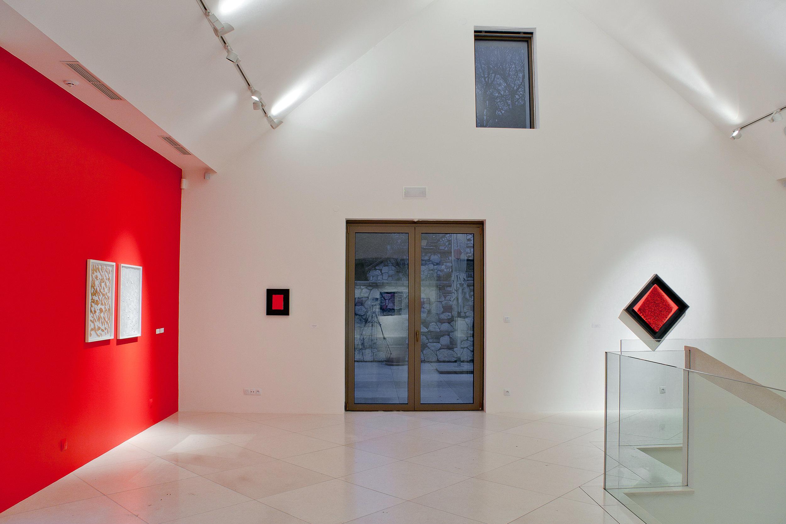 Aubertin_Galerie_Zavodny_3.jpg