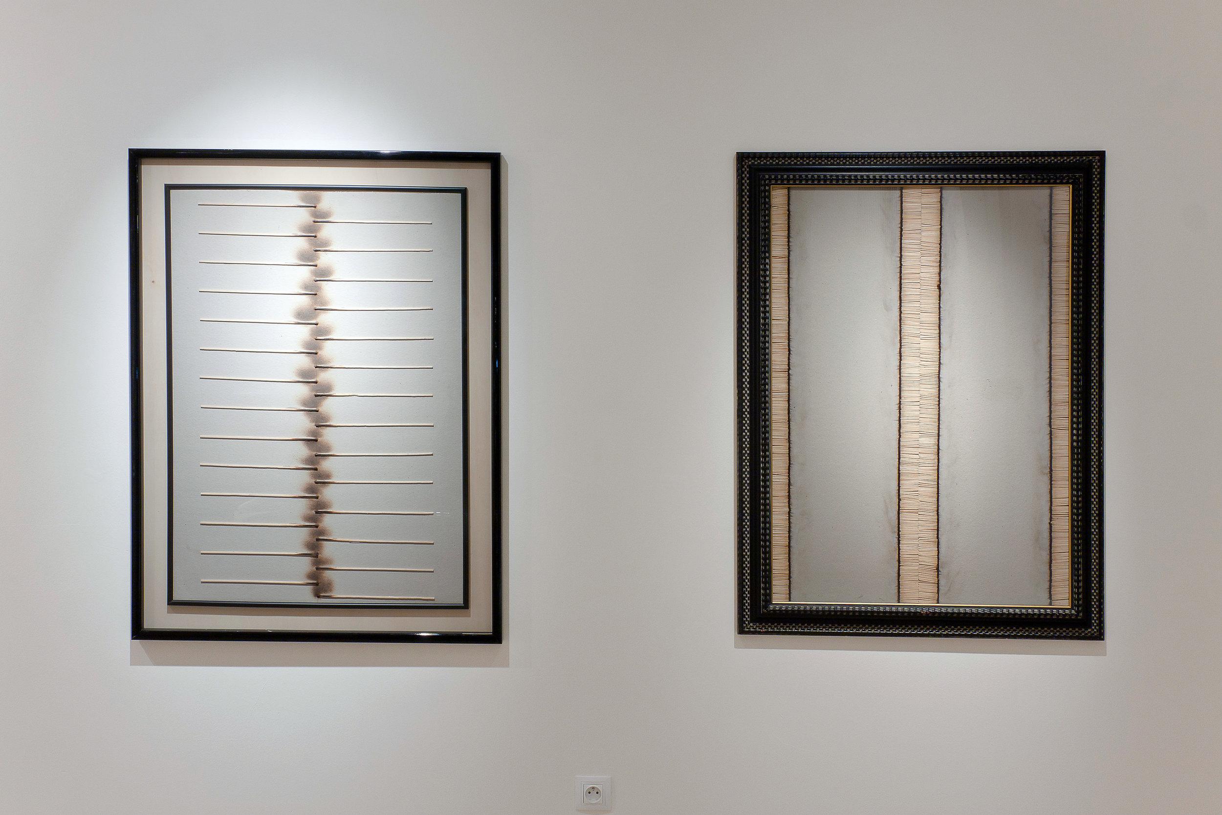 Aubertin_Galerie_Zavodny.jpg