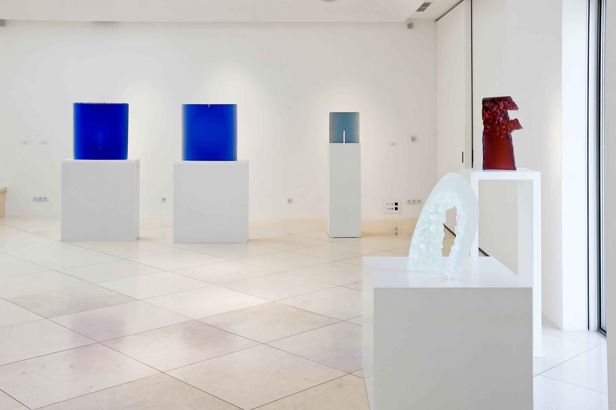 Wasserbauer_Galerie_Závodný.jpg