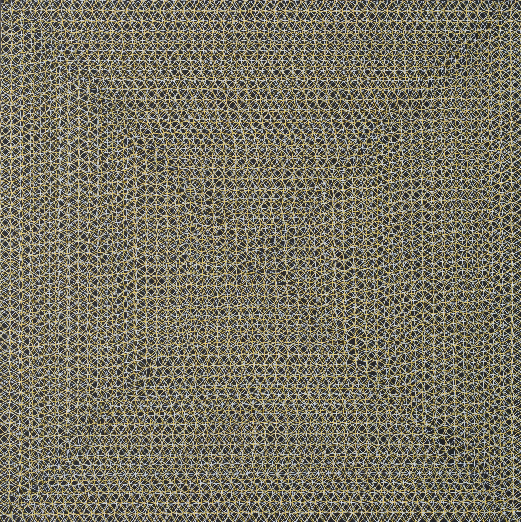 Rudolf_Galerie_Závodný.jpg