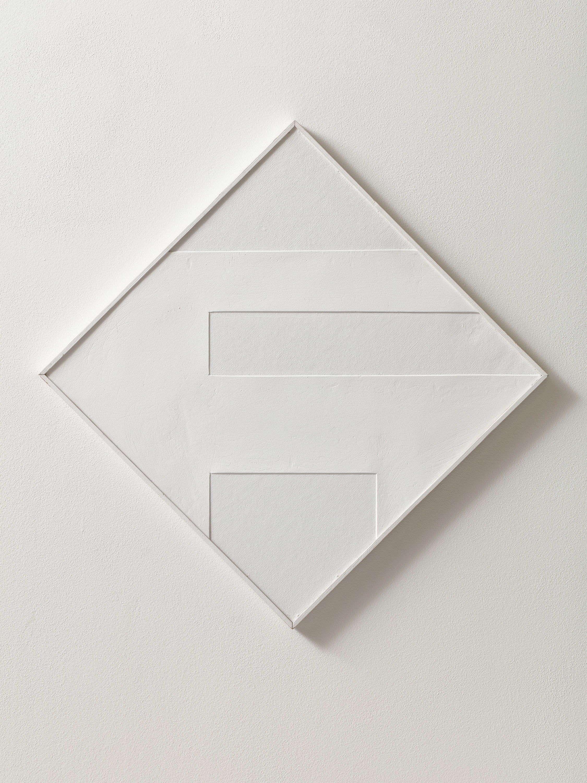 Antal_Galerie_Zavodny.jpg