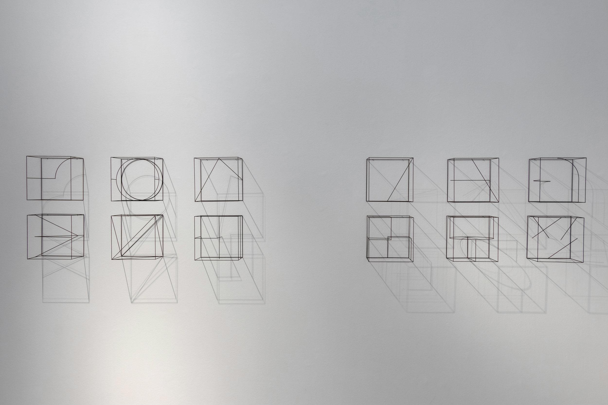 Regenboog_Galerie_Zavodný.jpg