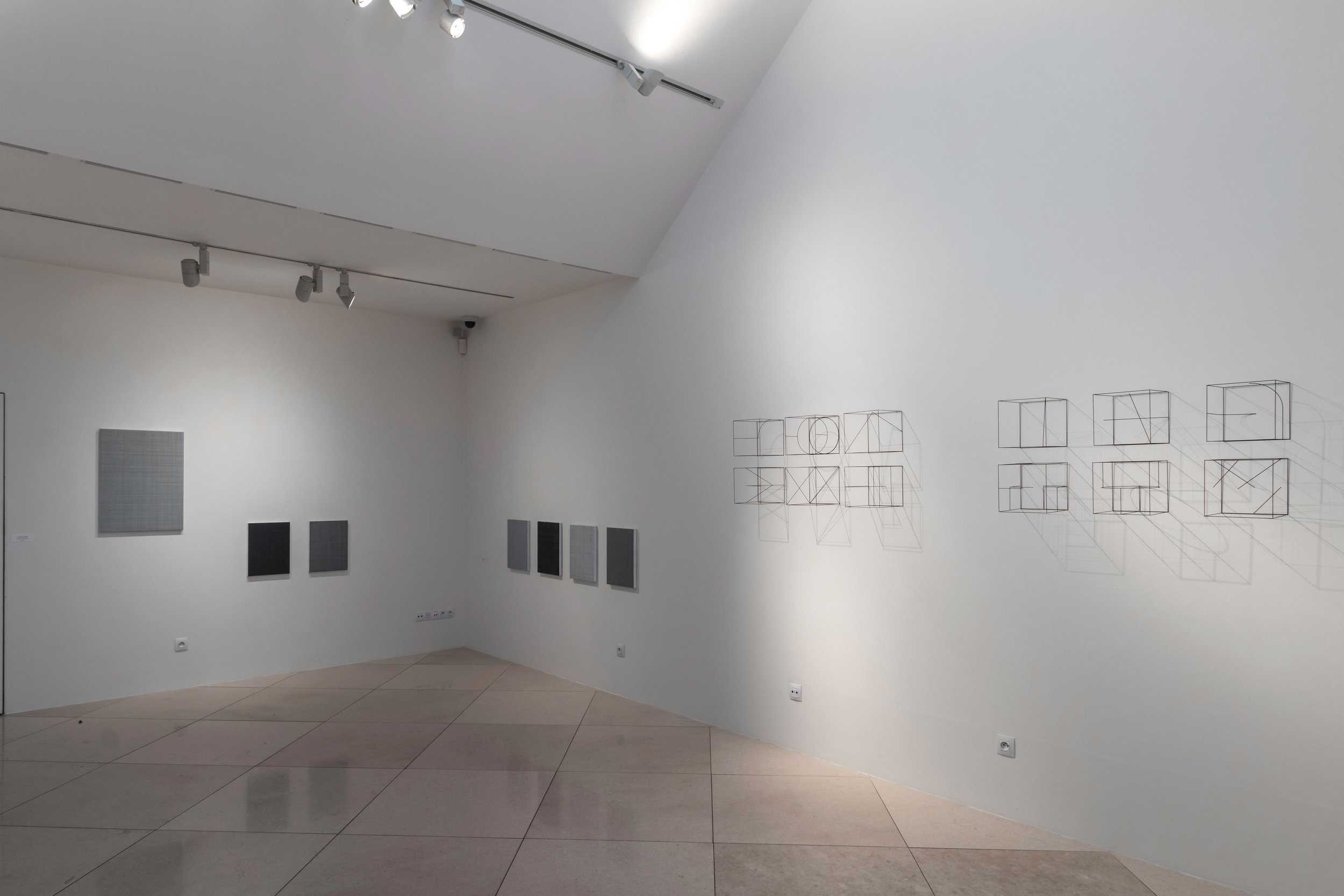 Regenboog_Galerie_Závodný.jpg