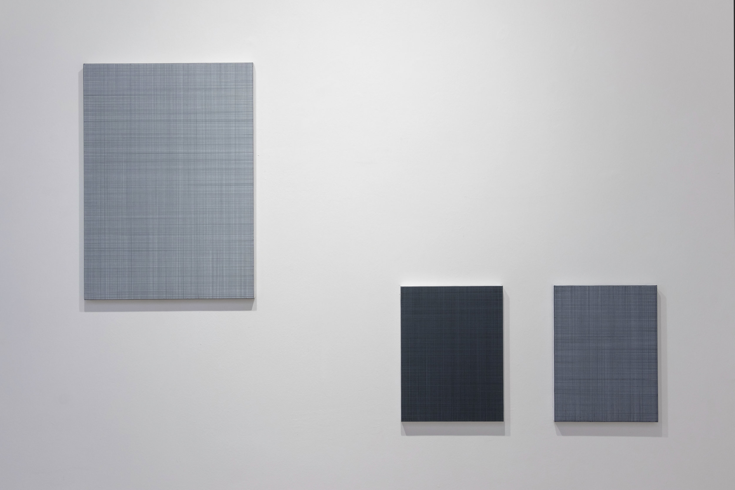 van den Bos_Galerie_Zavodný.jpg