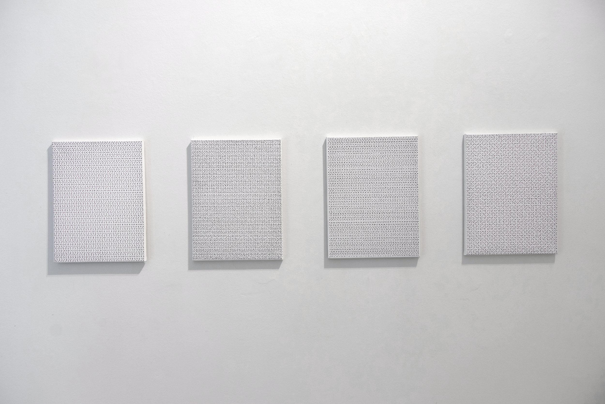Eicke_Galerie_Zavodný.jpg