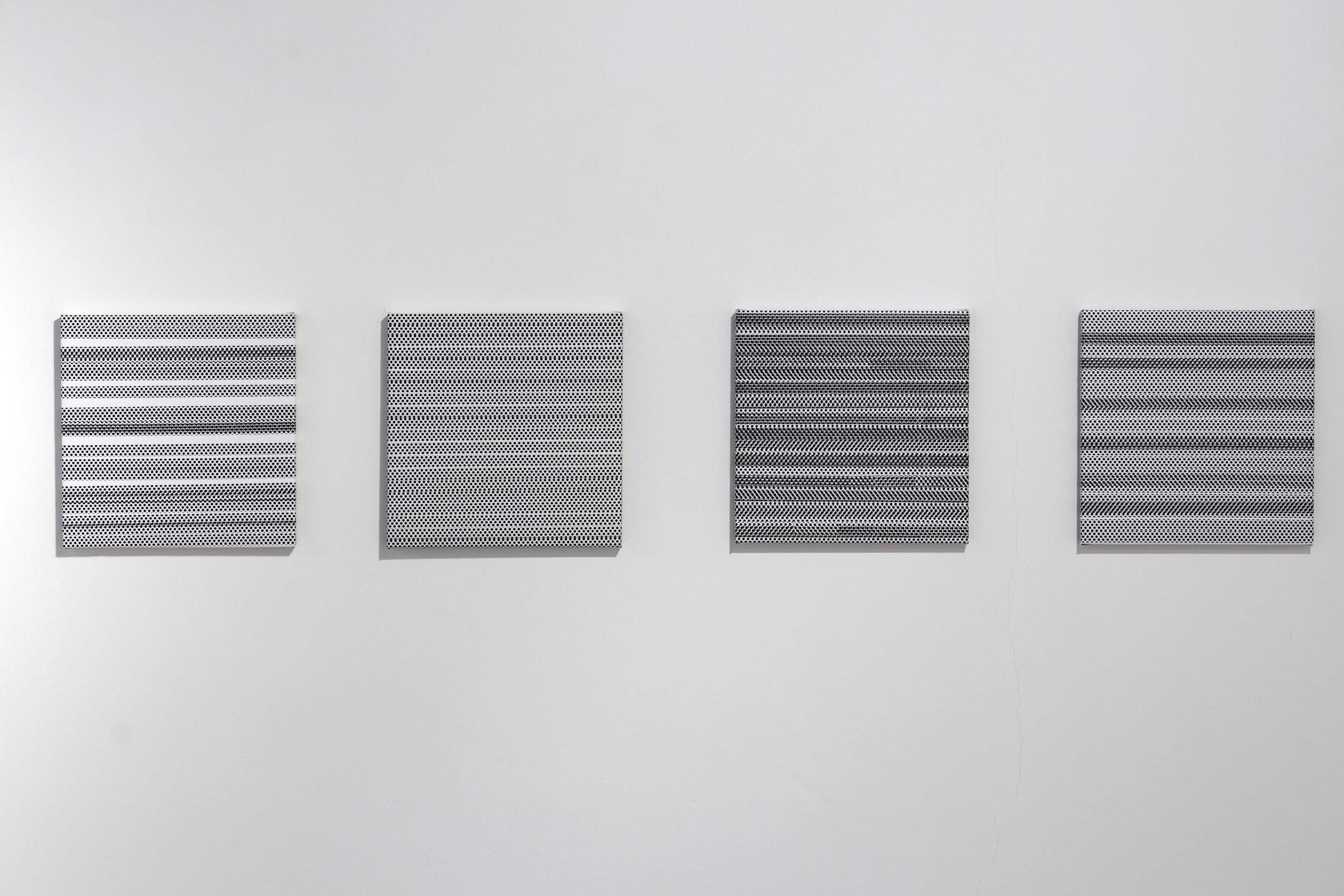 Eicke_Galerie_Závodný.jpg