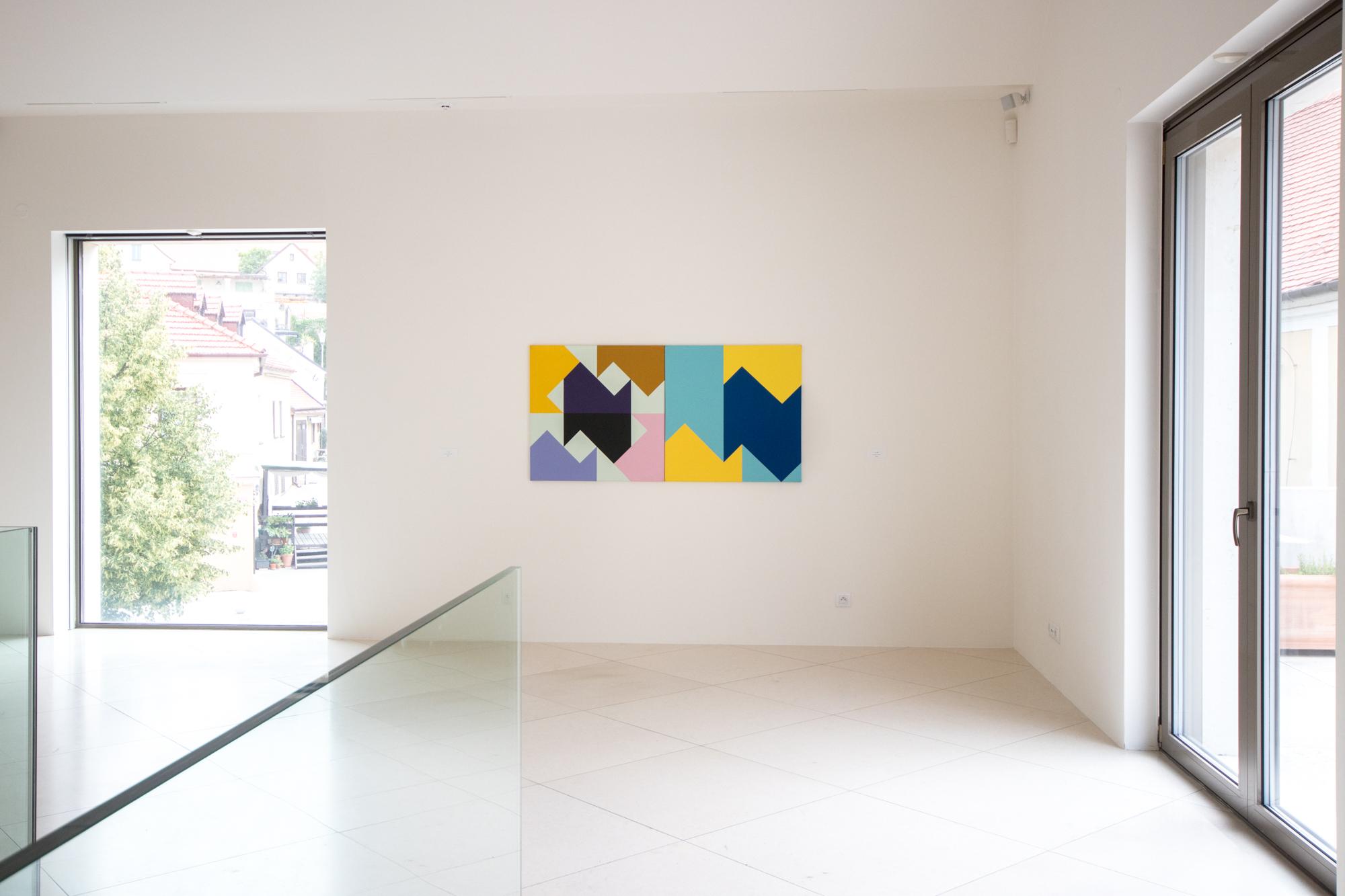 Hangen_Galerie_Závodný.jpg