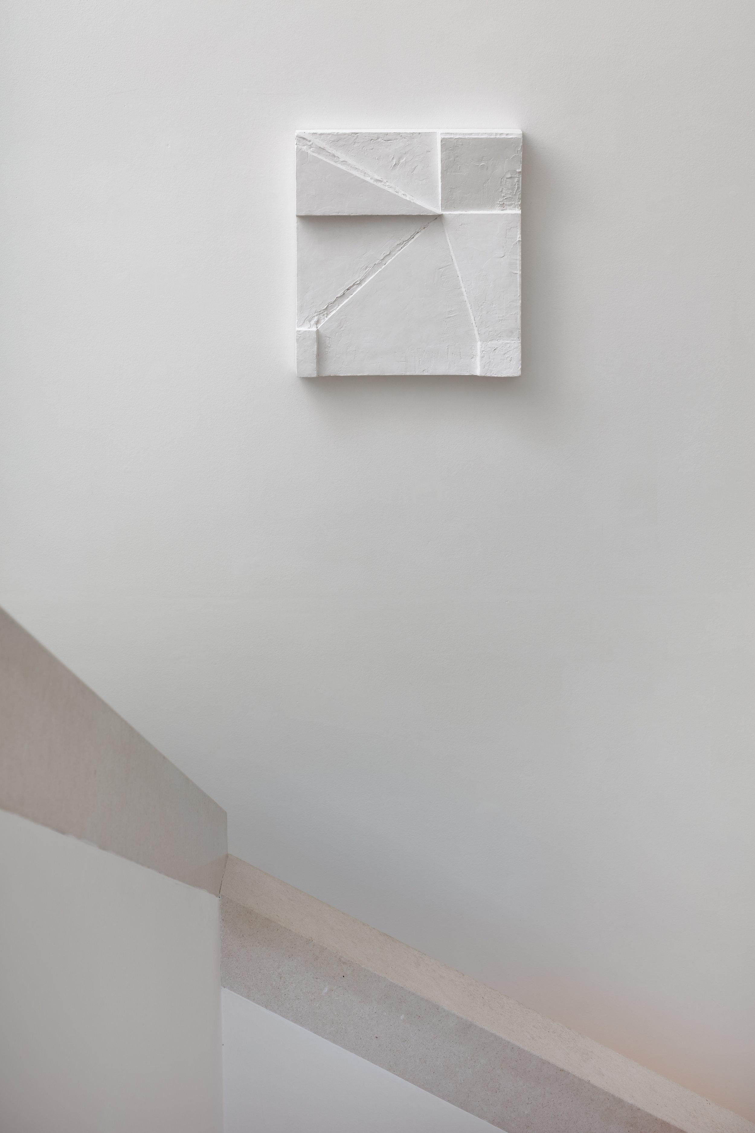 Immrová_Galerie_Závodný.jpg