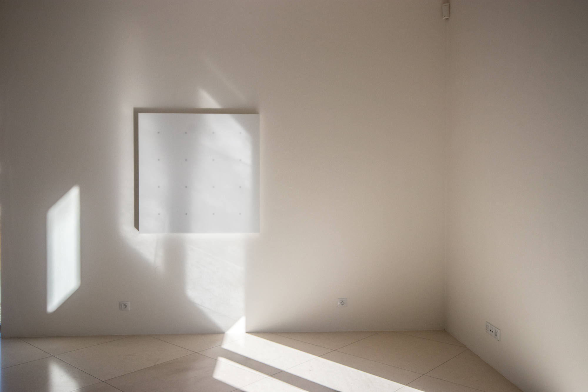 Bohm_Galerie_Závodný.jpg