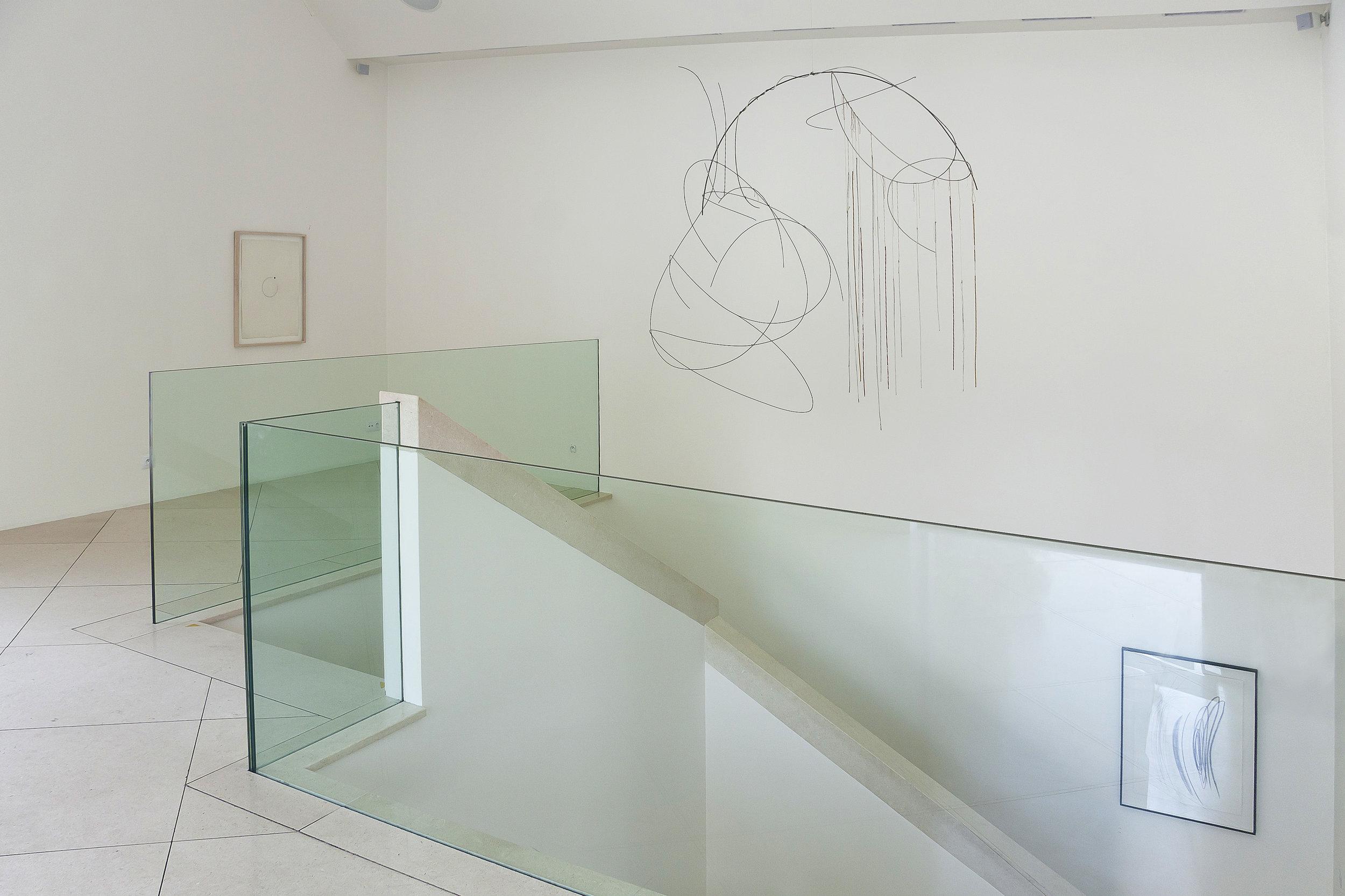 Malich_Galerie_Závodný.jpg