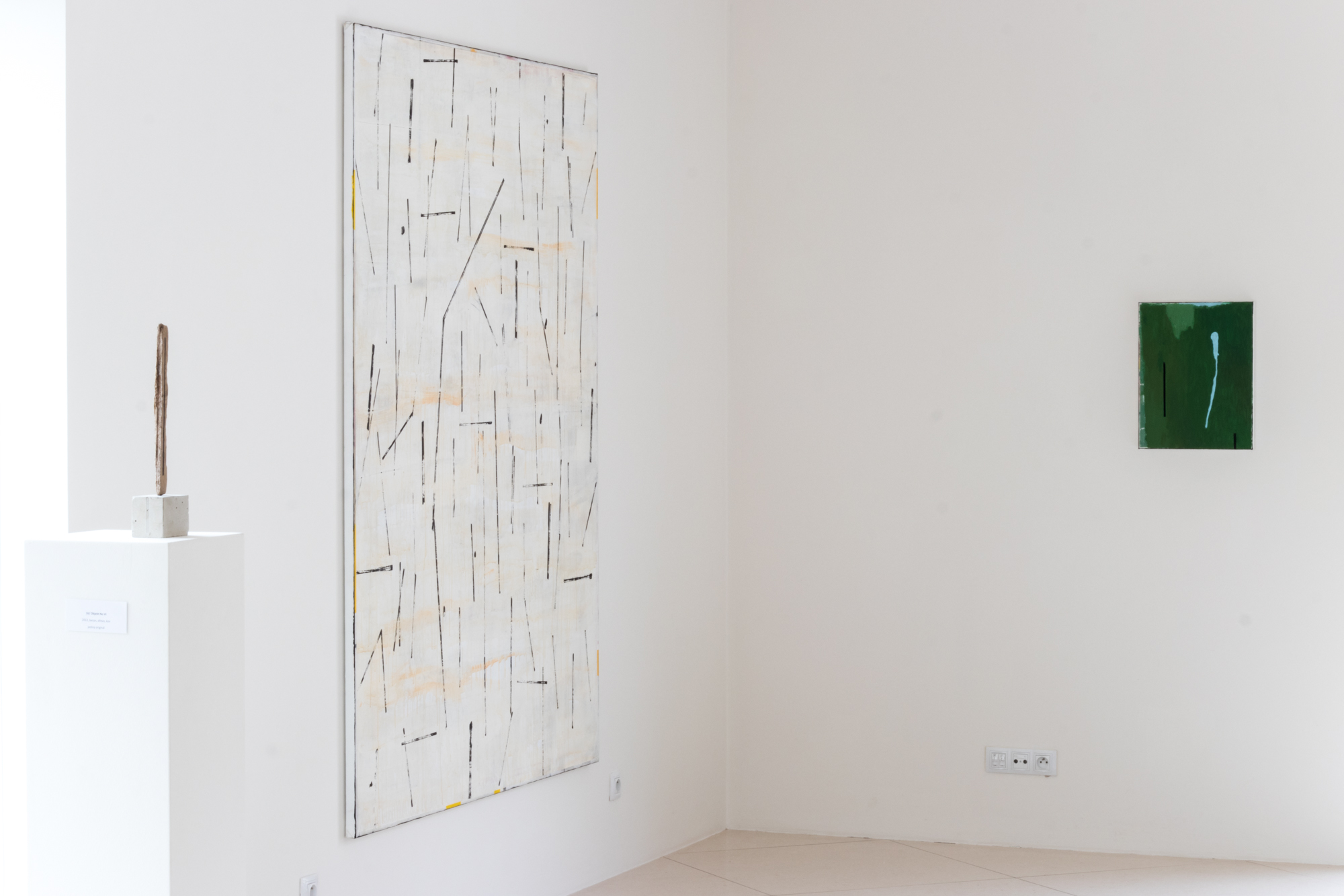 Lanjouw_Galerie_Závodný.jpg