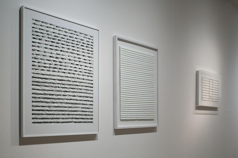 Erb_Galerie_Závodný.jpg