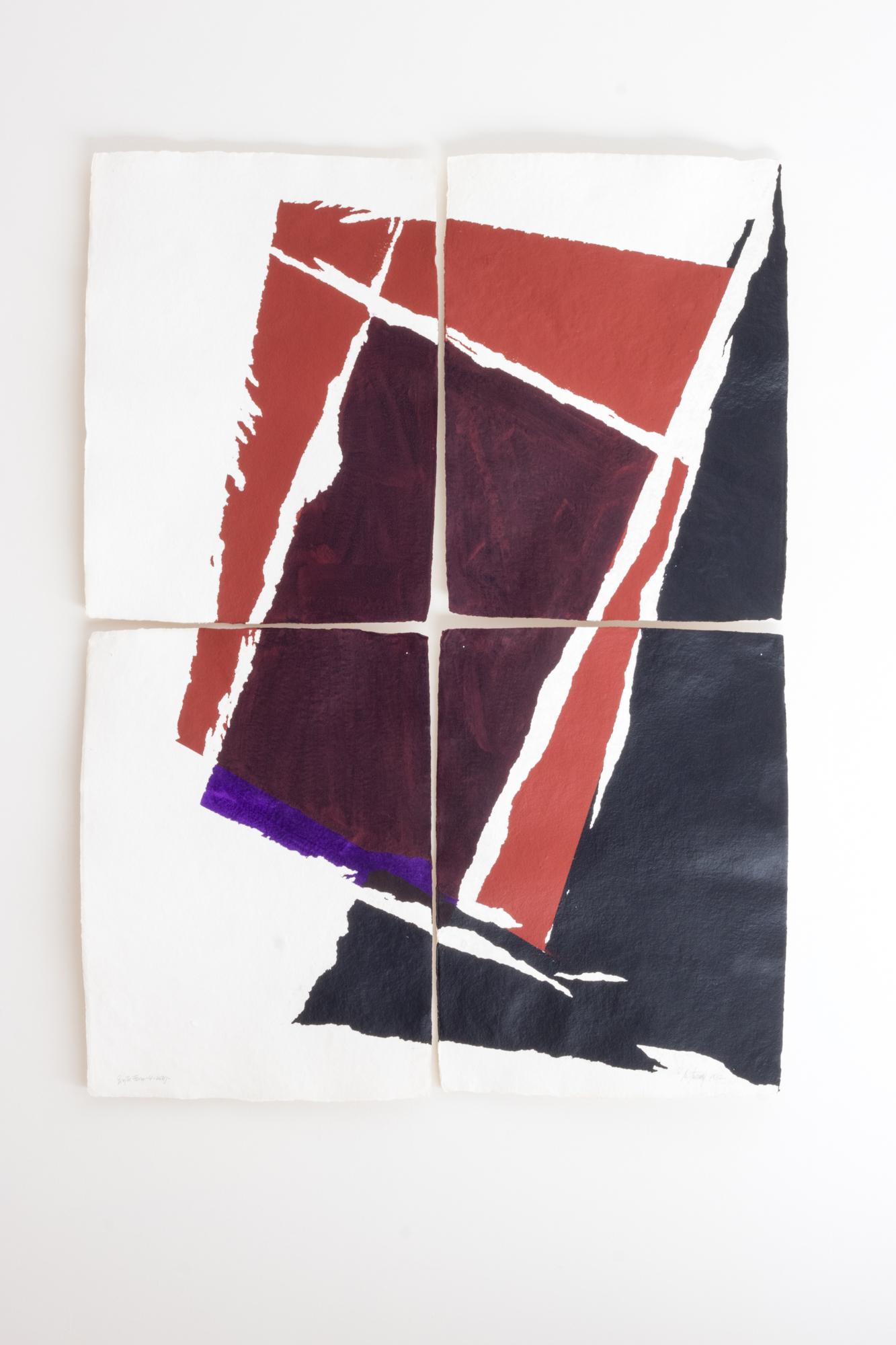 Norbert_Thomas_Galerie_Závodný.jpg