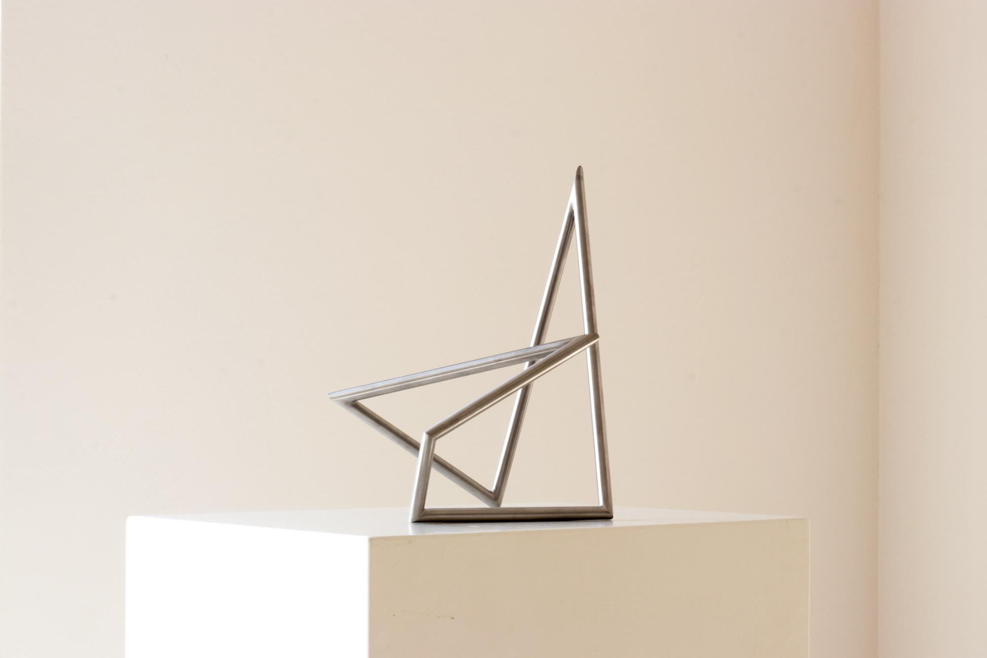 Norbert_Thomas_Galerie_Zváodný.jpg