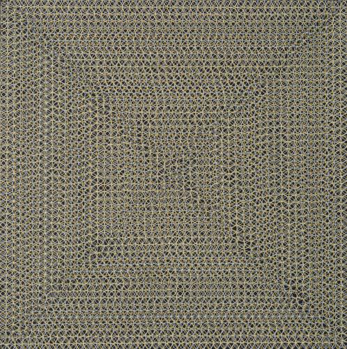 Rudolf_Galerie_Zavodny.jpg