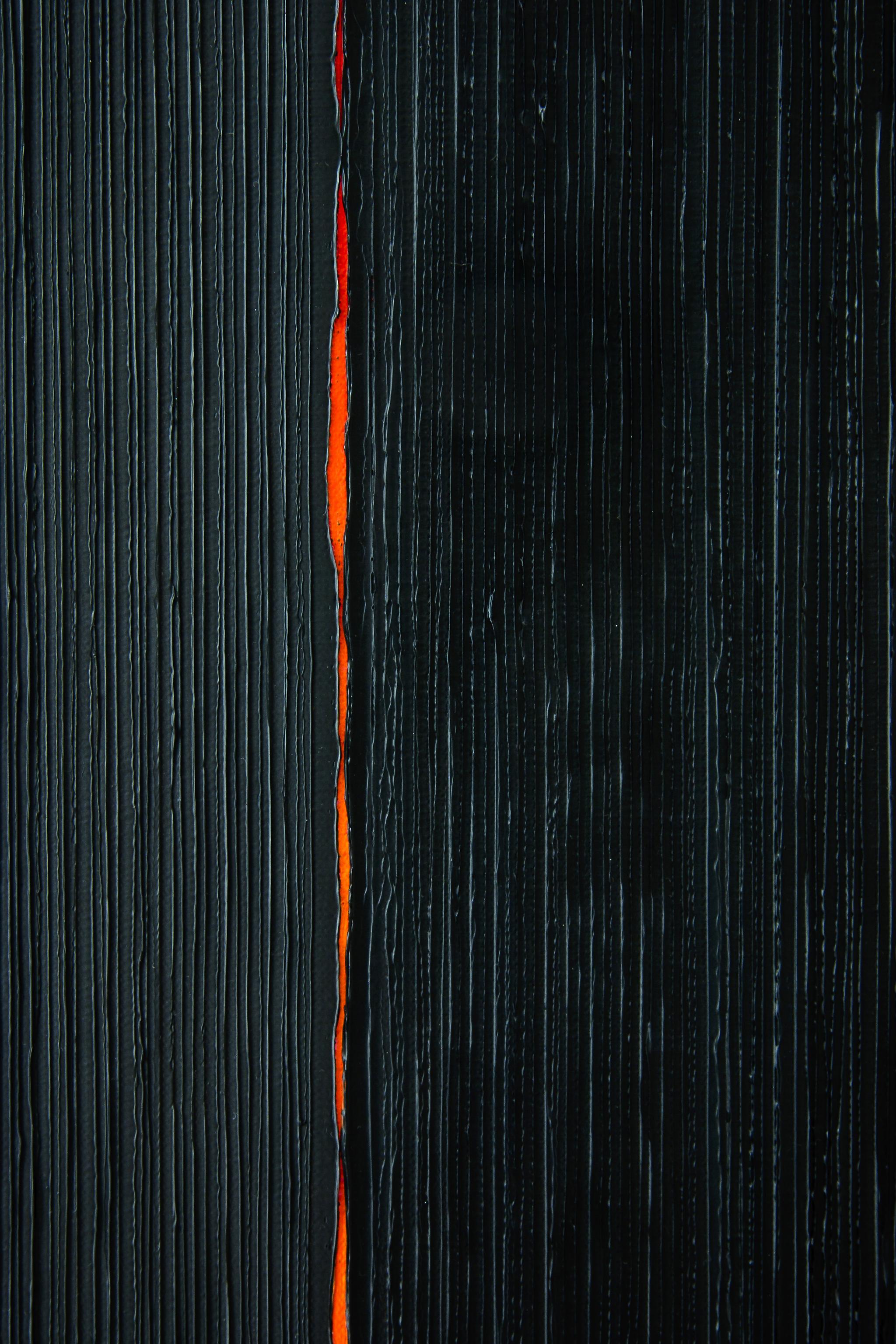 Moes_Galerie_Zavodny.jpg