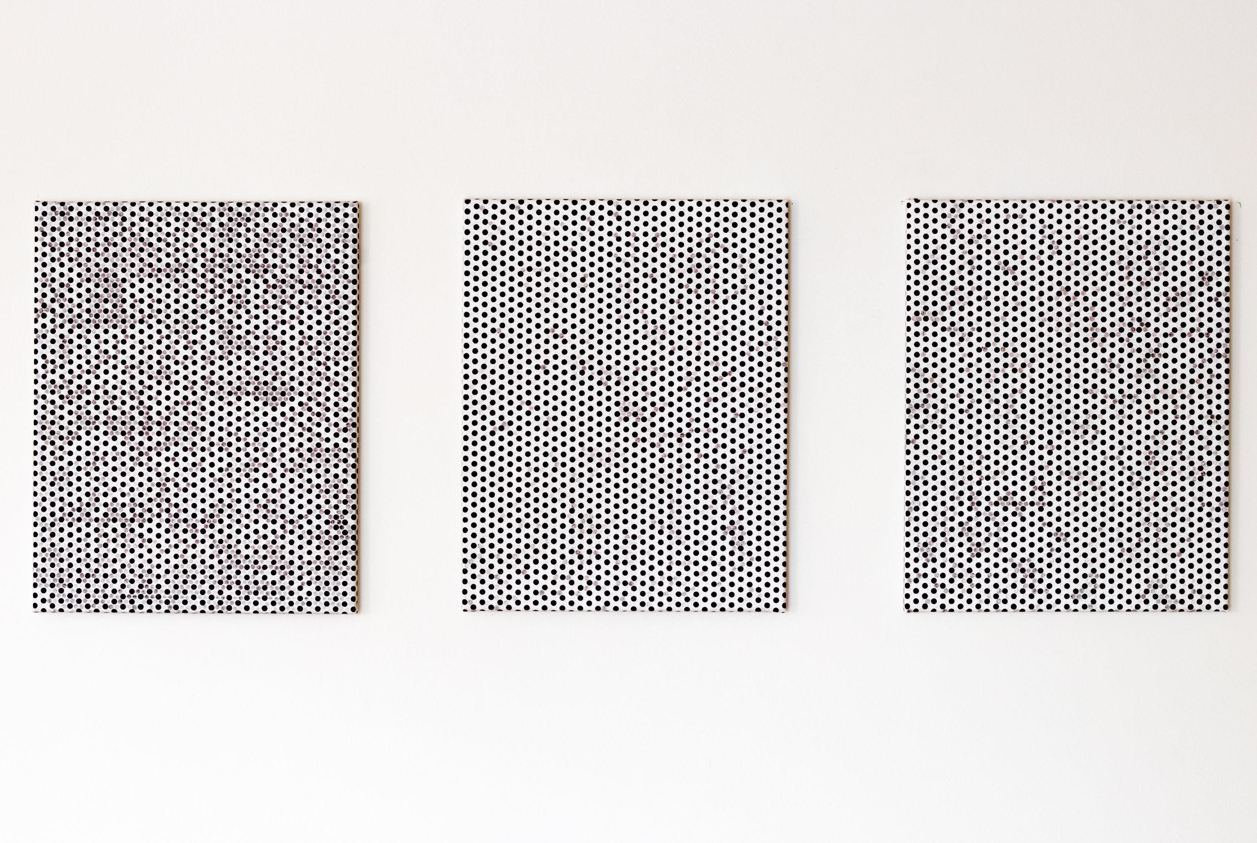 Eicke_Galerie_Zavodny.jpg