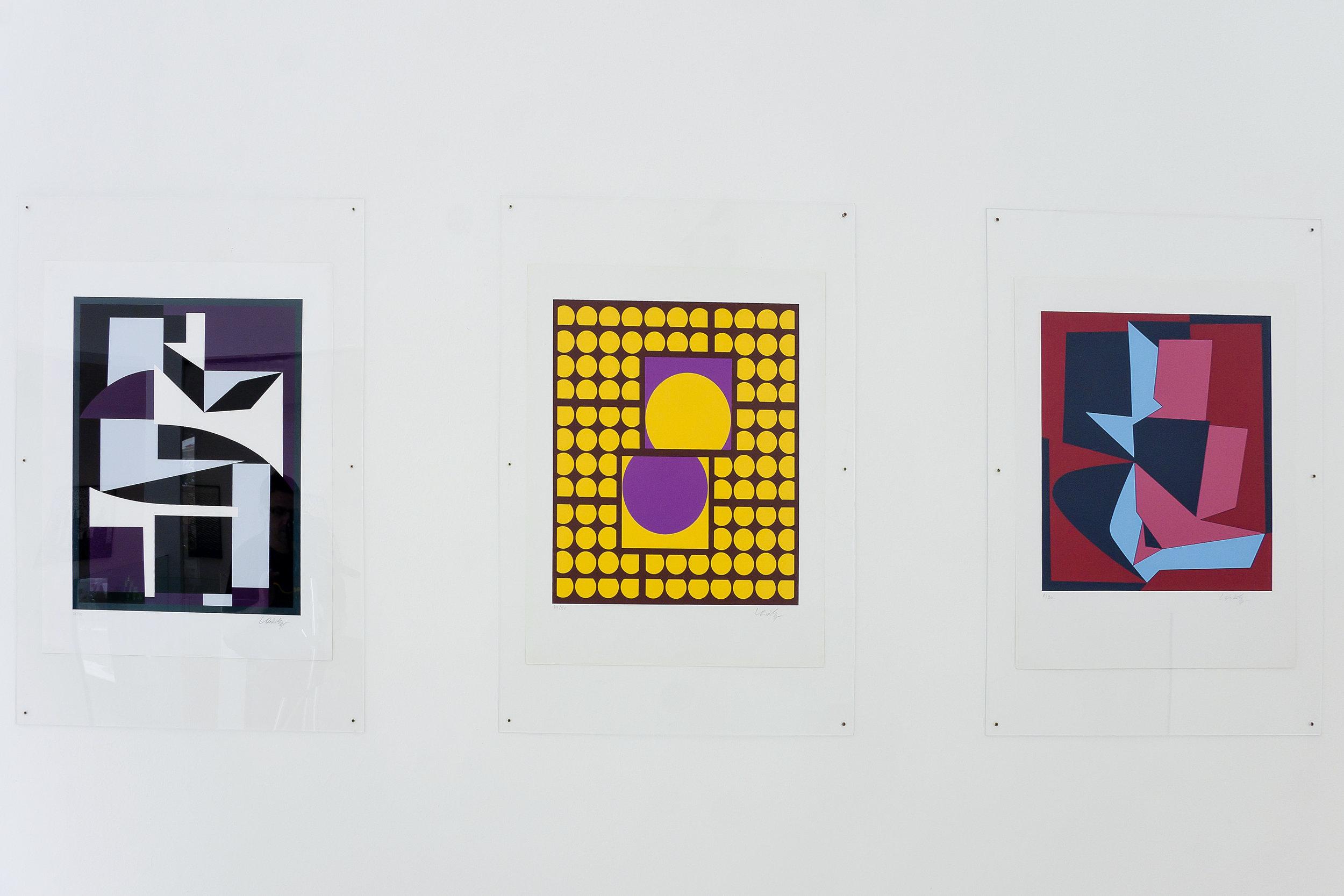 Vasarely_Galerie_Závodný.jpg