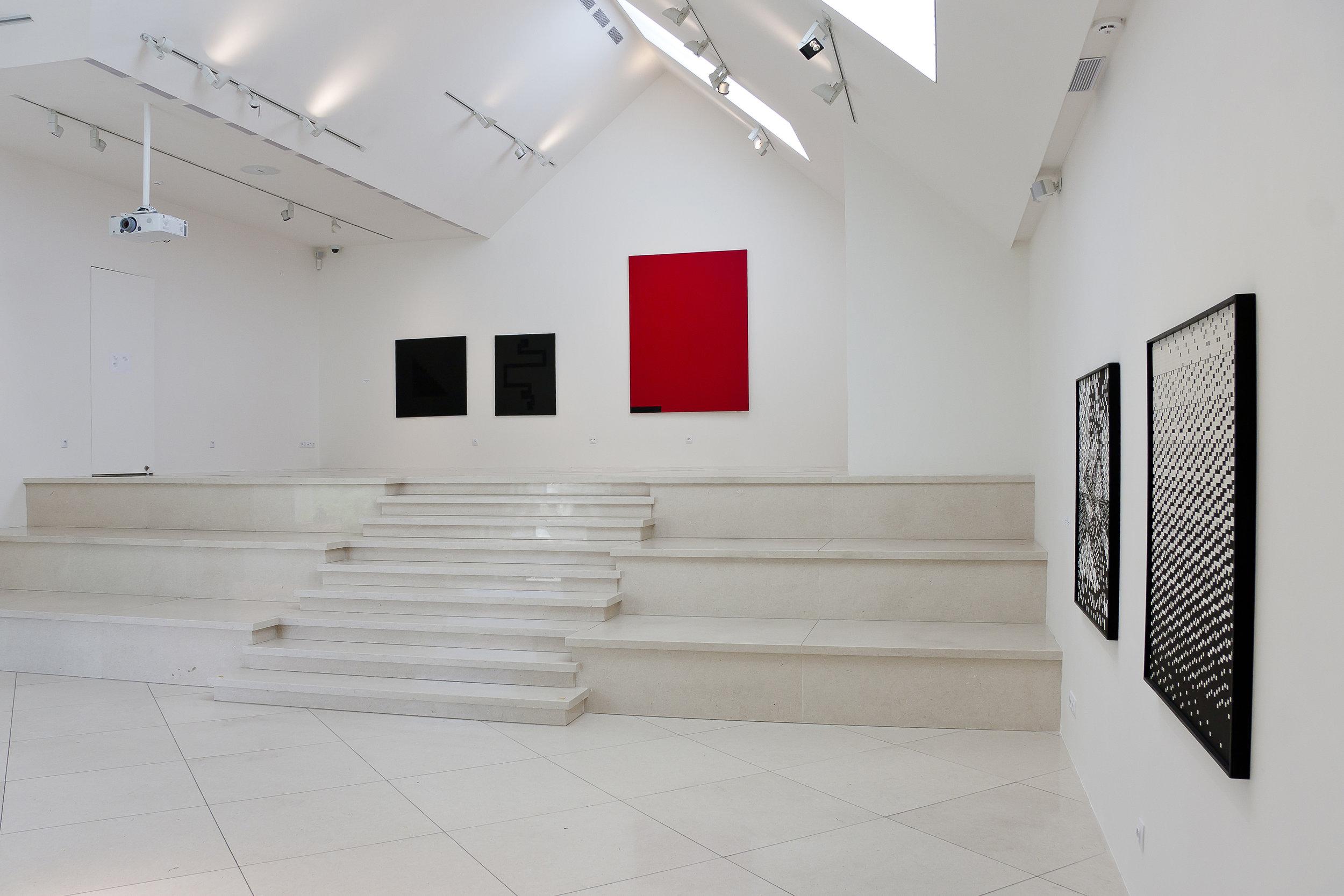 Milan_Grygar_Galerie_Závodný.jpg