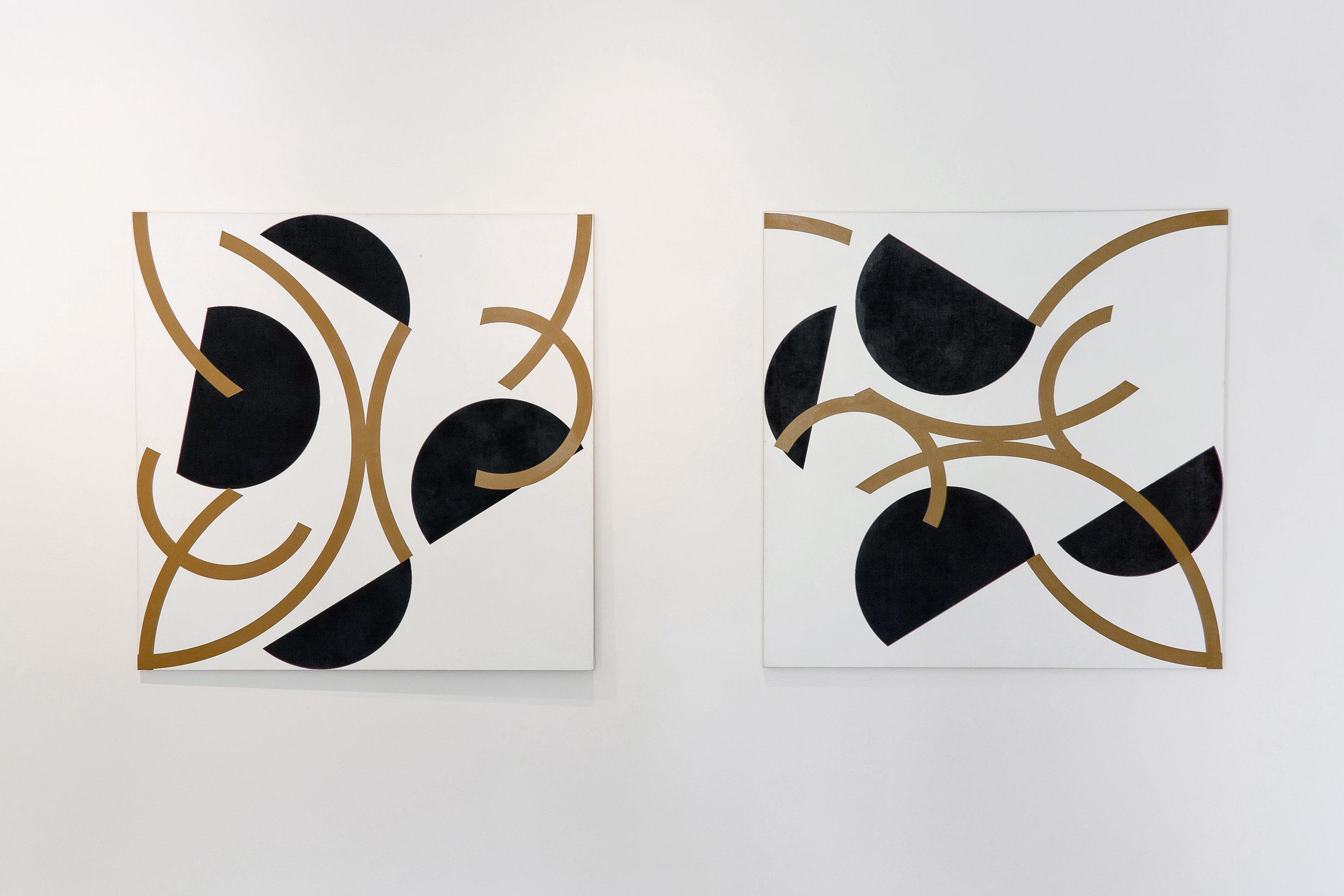 Galerie_Závodný.jpg