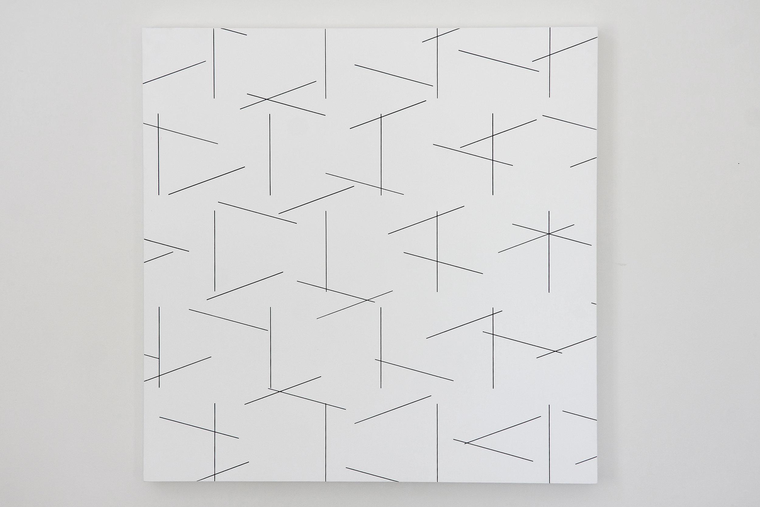 Morellet_Galerie_Závodný.jpg