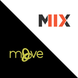 mix:move.png