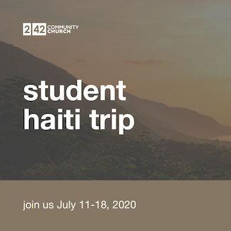 Student haiti trip-SOCIALMEDIA copy.jpg
