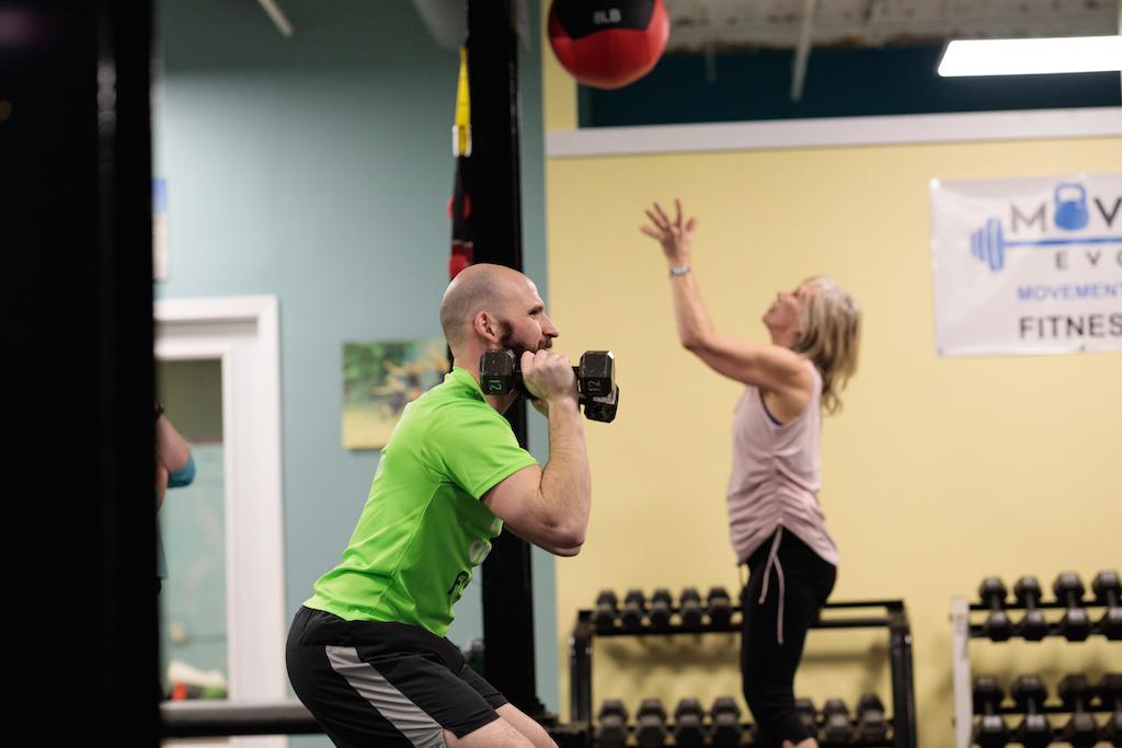 Movement Evolved - Clients  BDP-8143.jpg