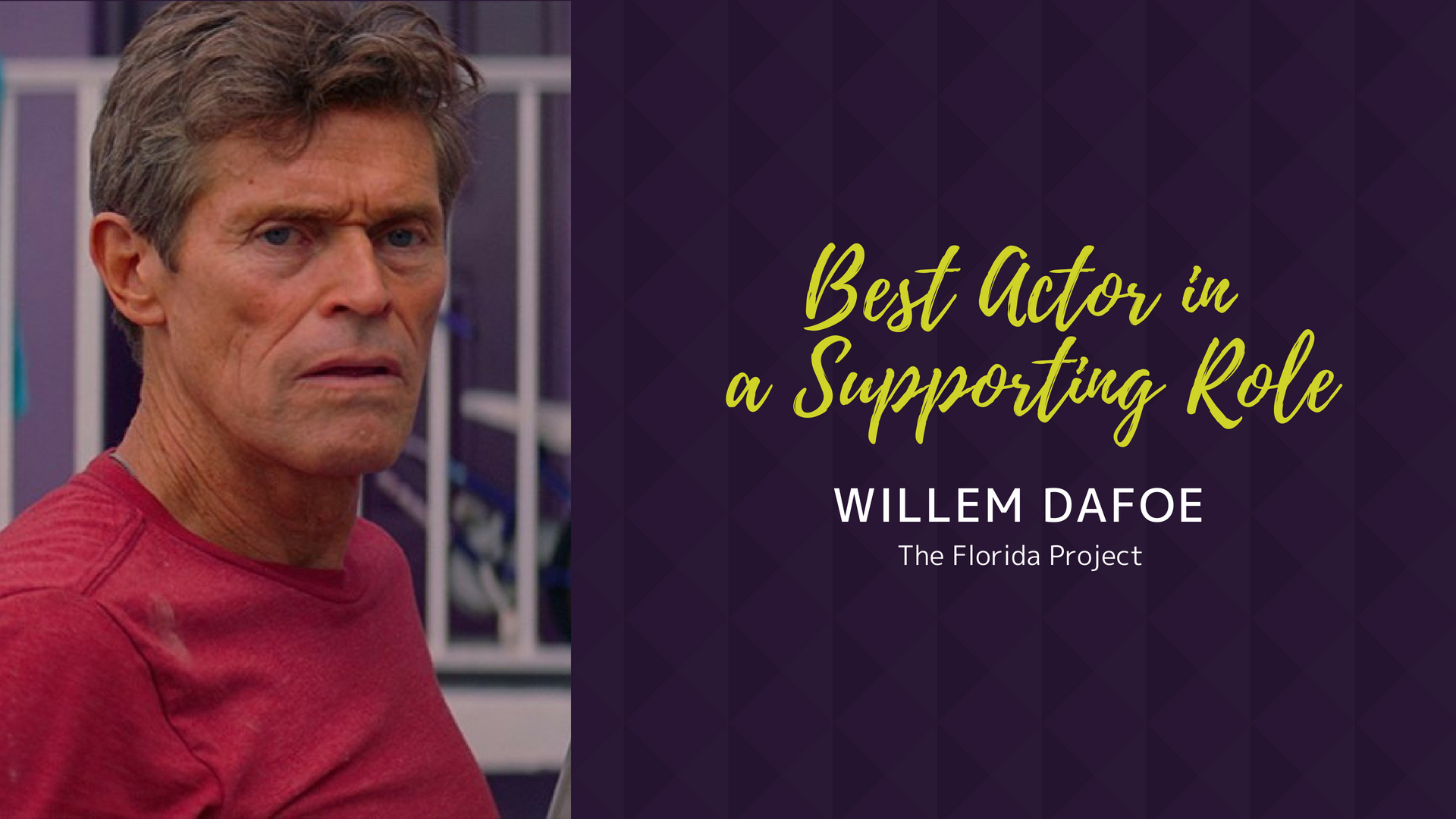 3.Supporting Actor.jpg