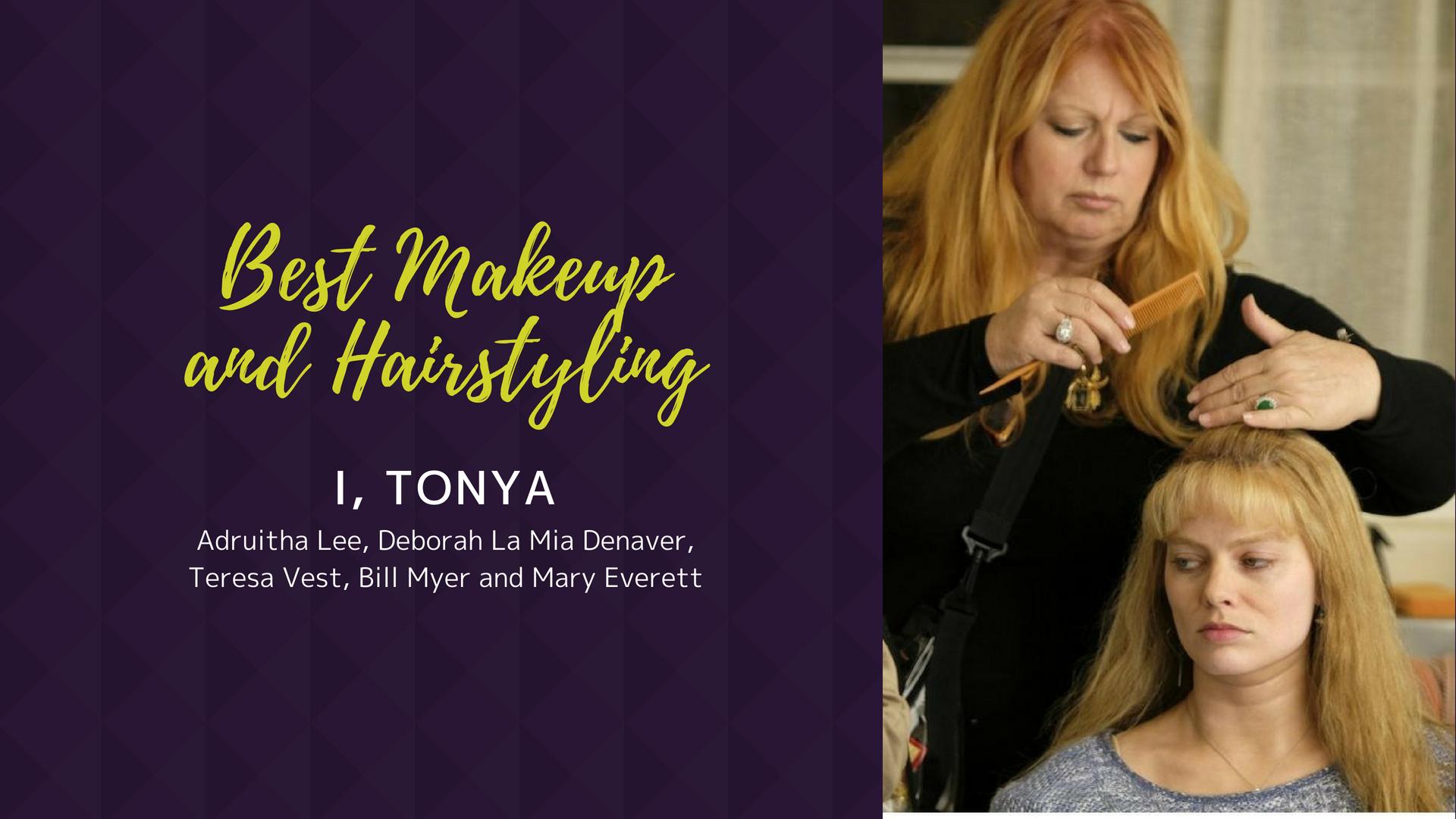 4.Makeup.jpg