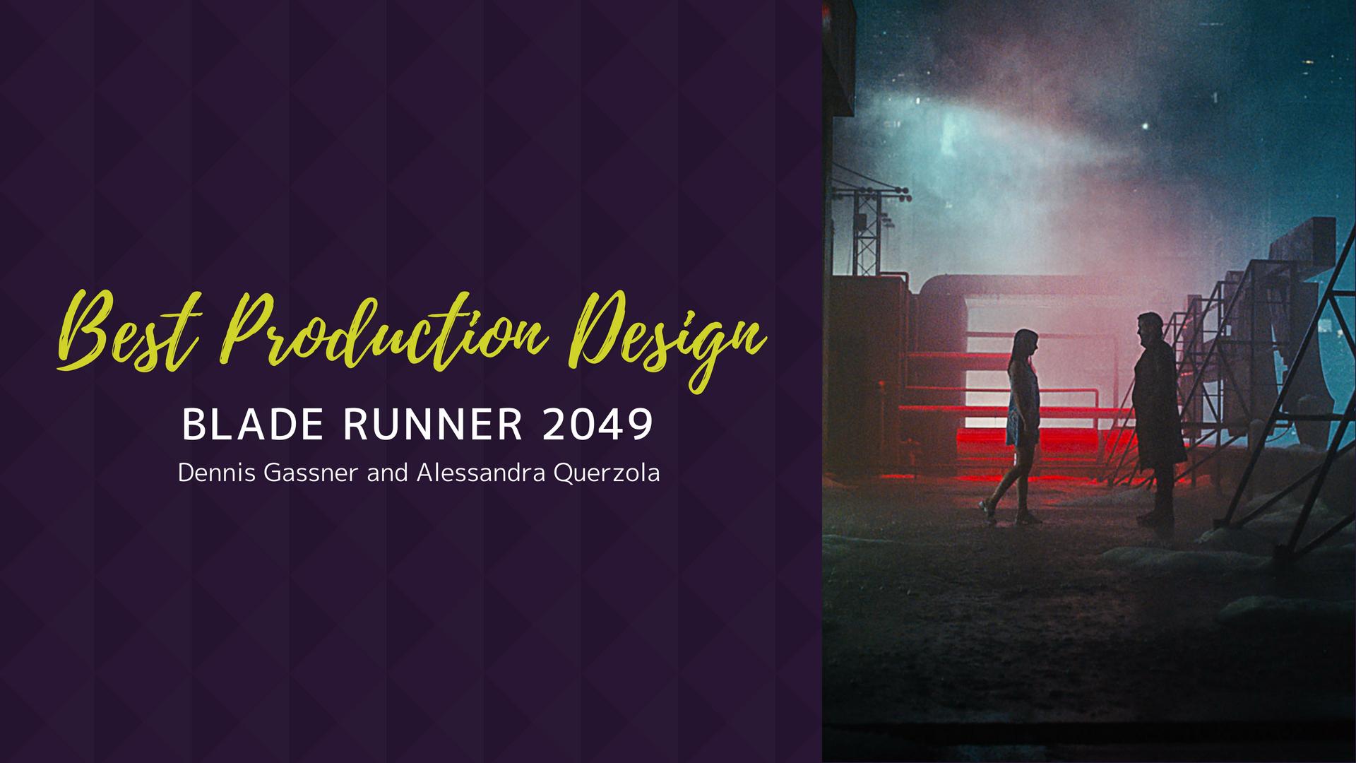 10.Production Design.jpg