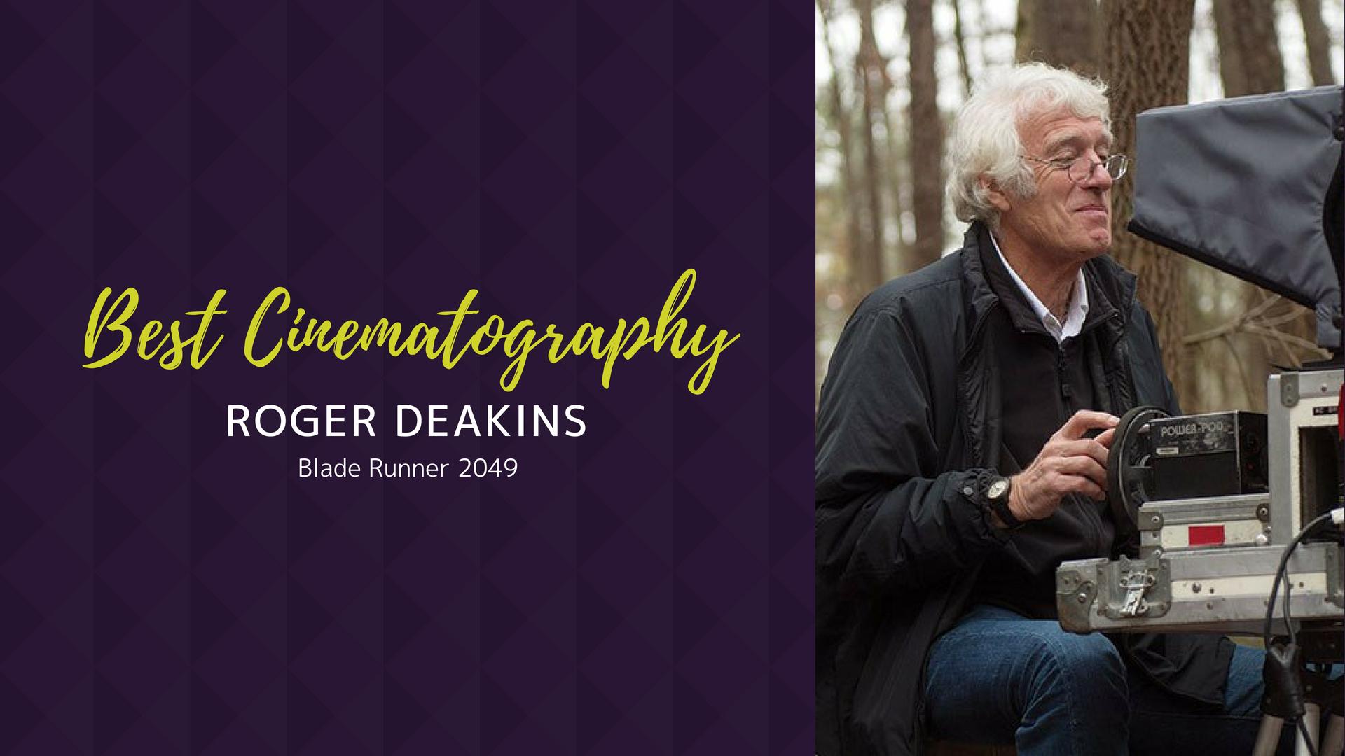 14.Cinematography.jpg