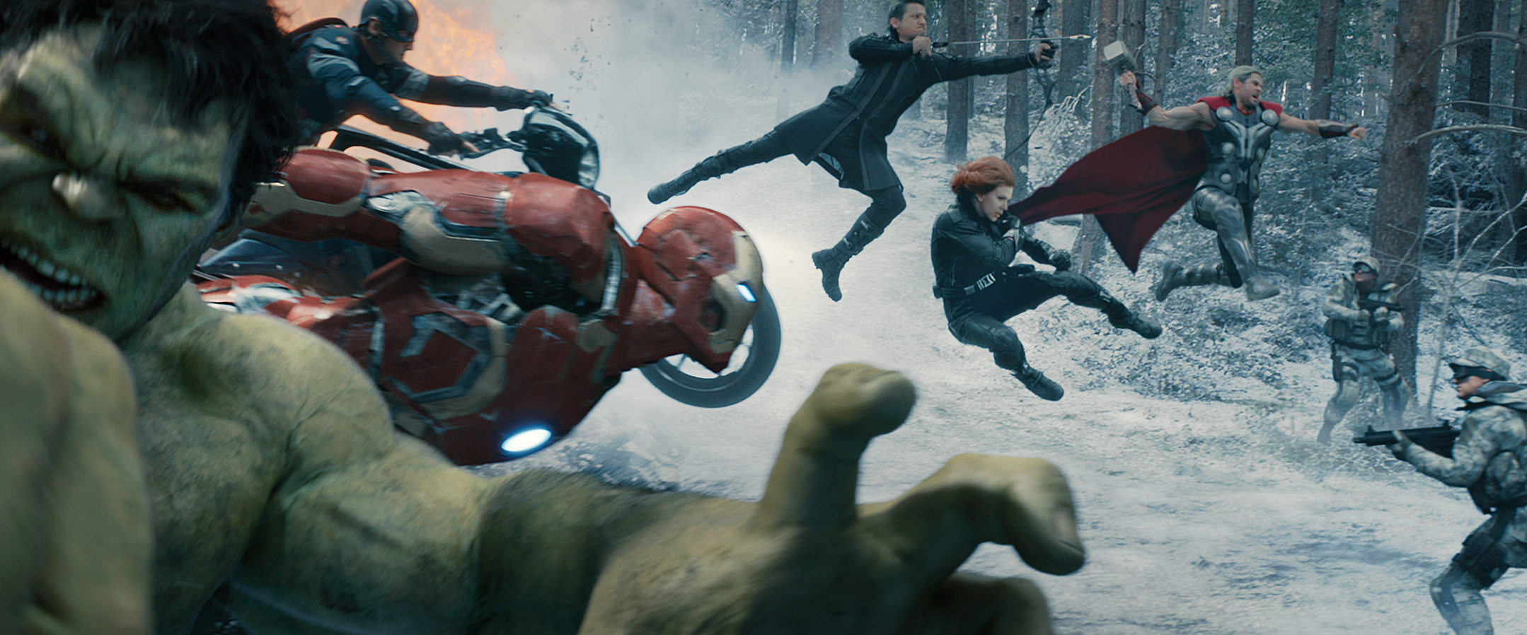 Avengers_Age_of_Ultron_82.png