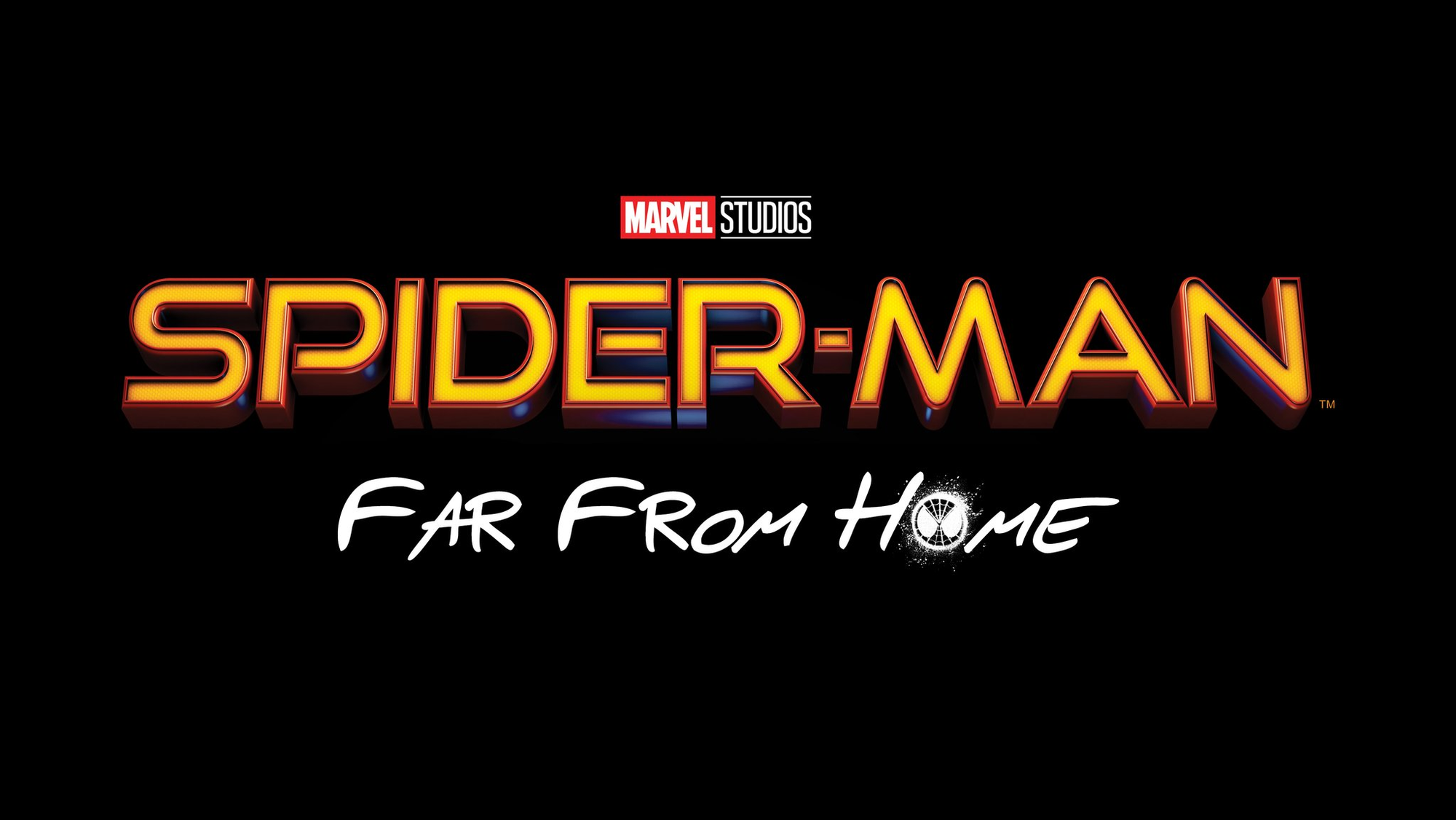 Spider-Man_-_Far_From_Home_logo.png
