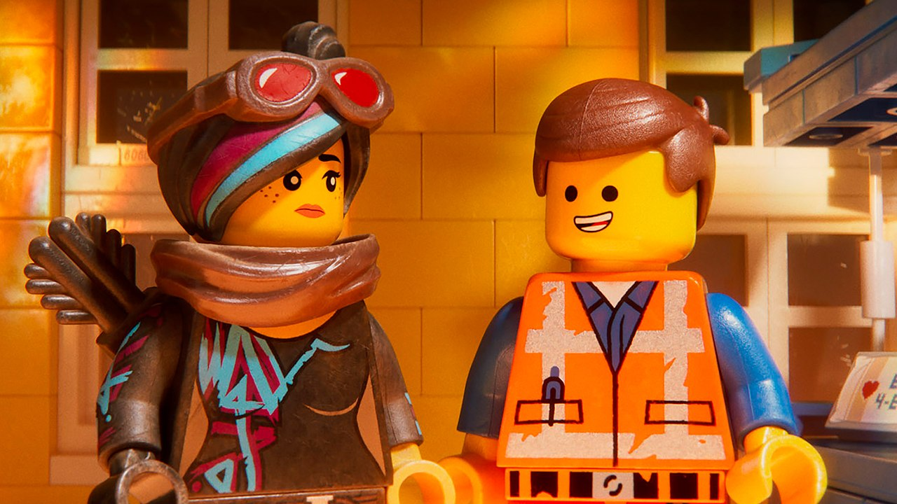 1046500-watch-lego-movie-2-teaser-trailer.jpg