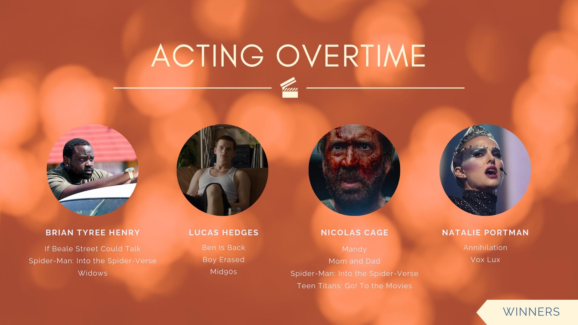 ACTING OVERTIME.jpg