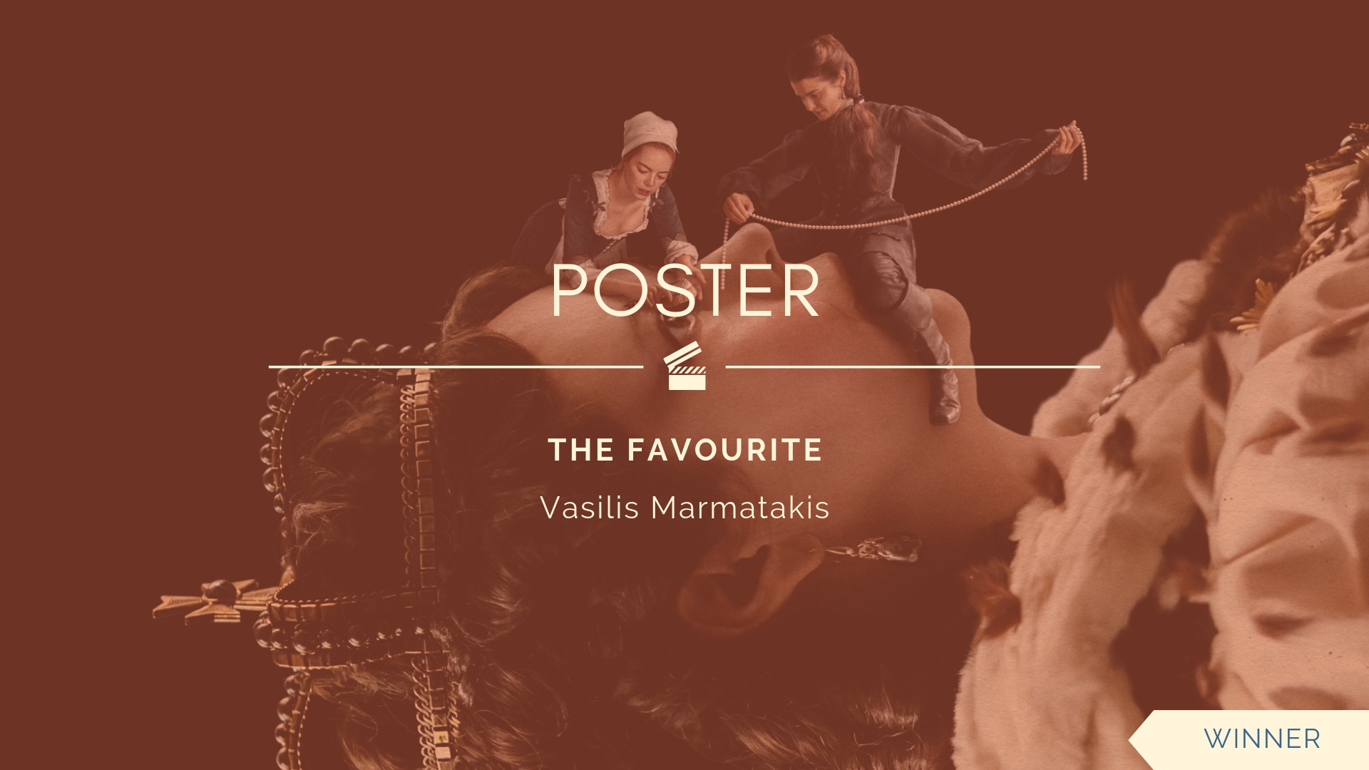 win.poster.jpg