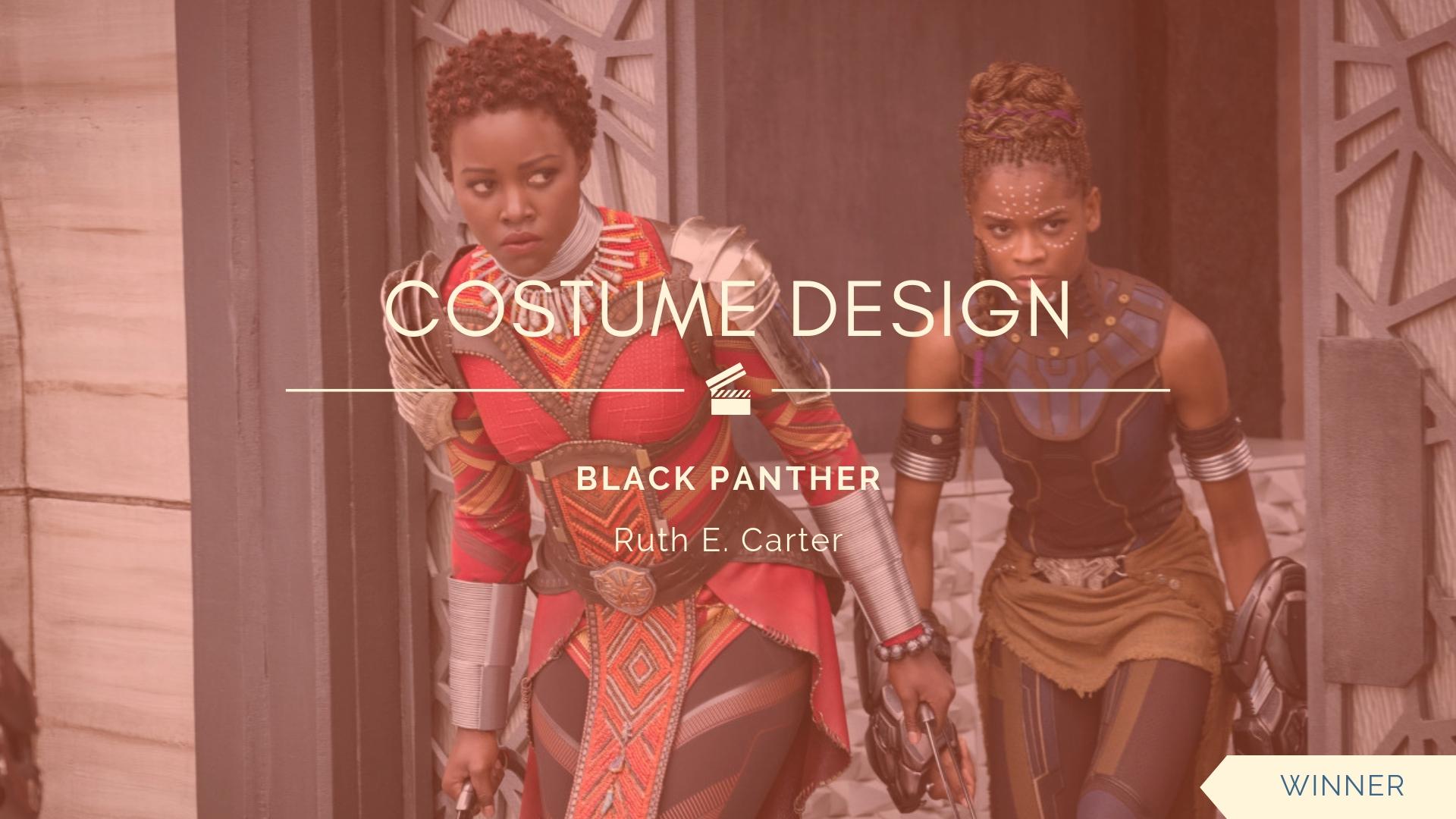 win.costume.jpg