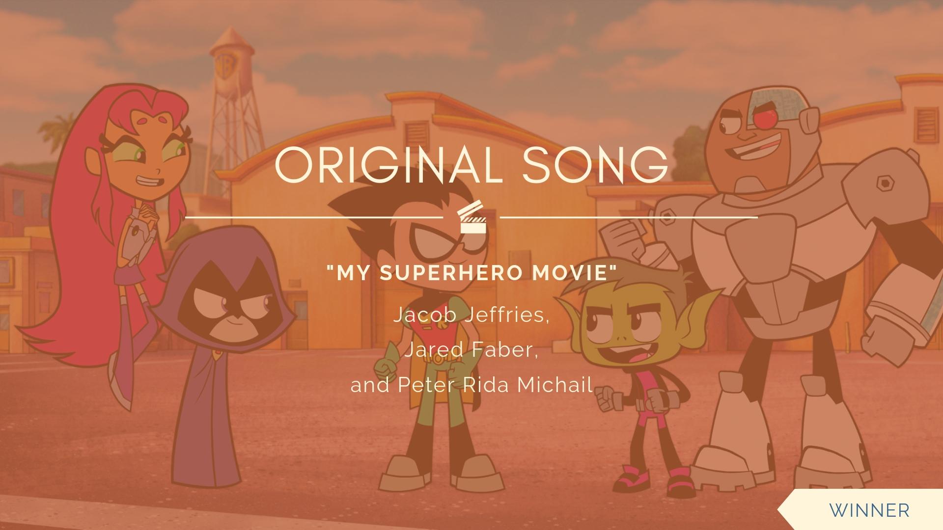 win.song.jpg