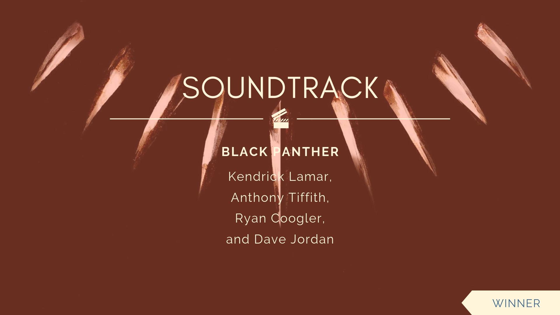 win.soundtrack.jpg