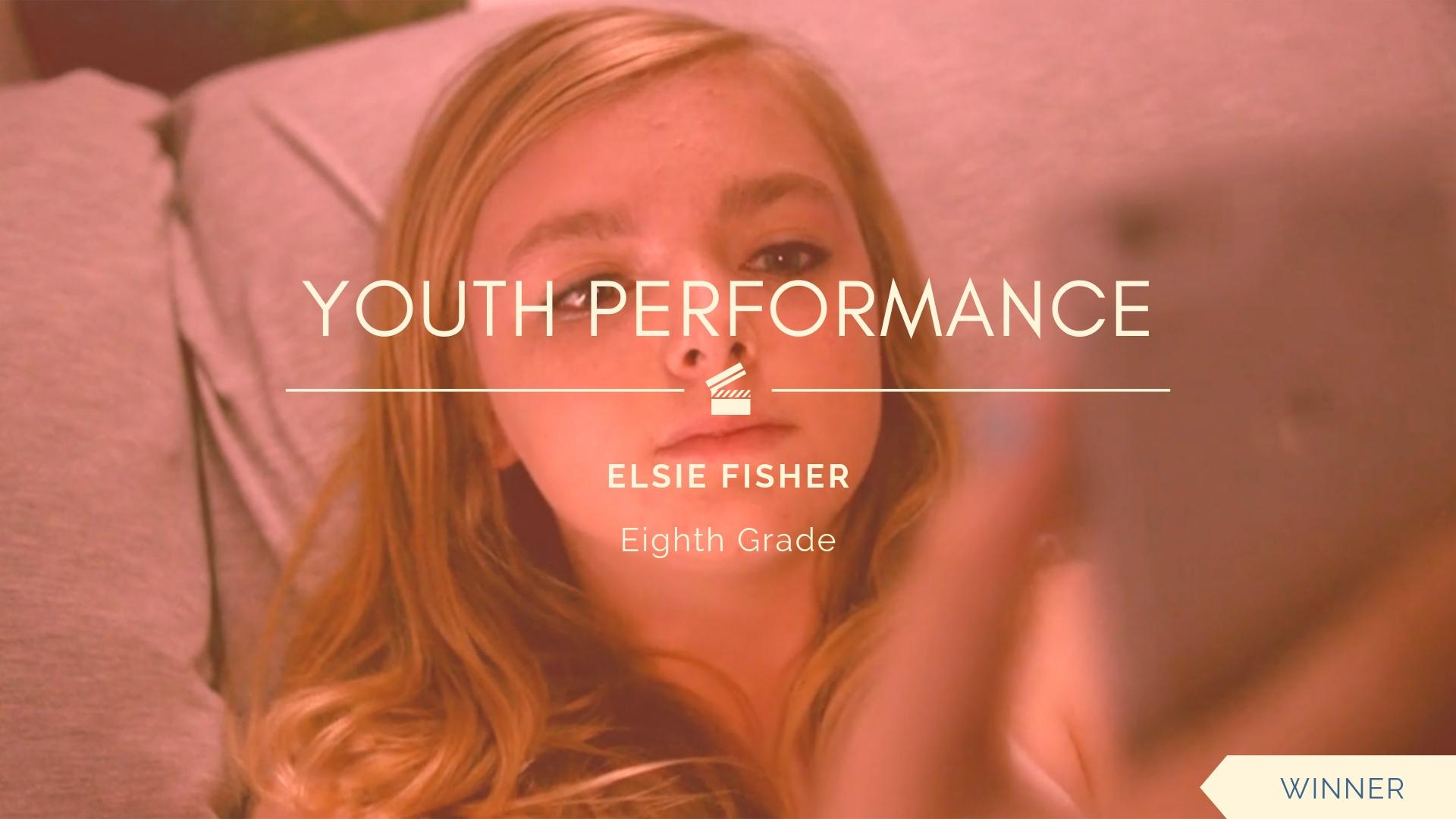 win.youth.jpg