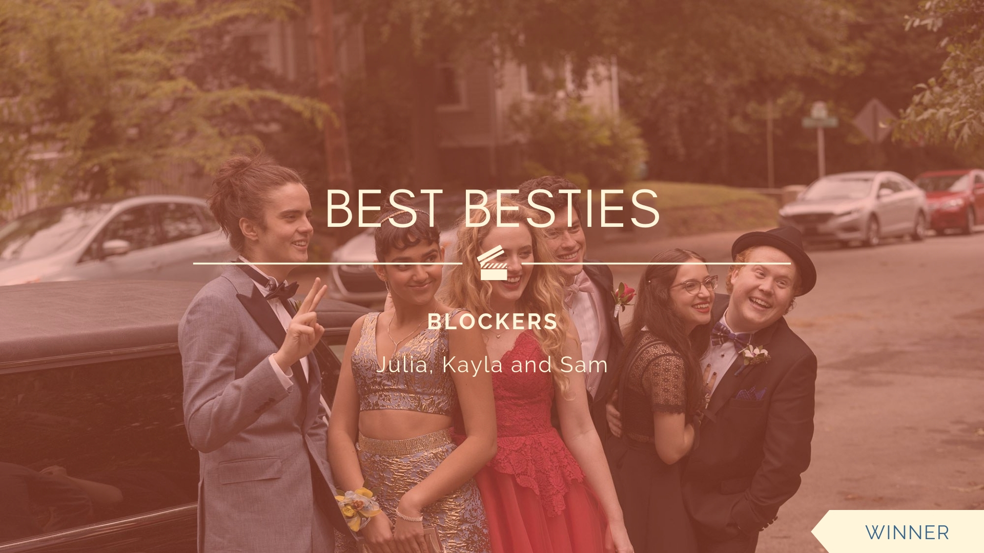 win.besties.jpg