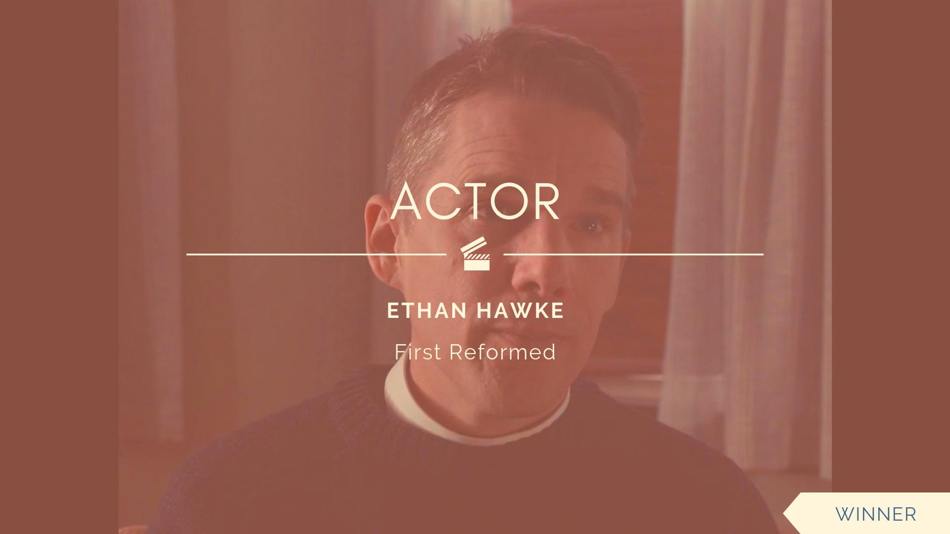 win.actor.jpg