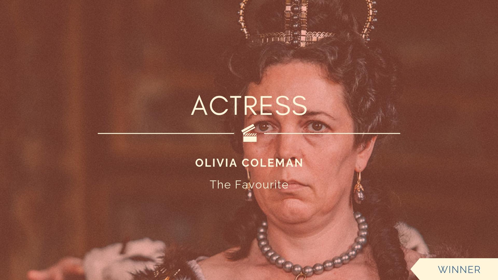 win.actress.jpg