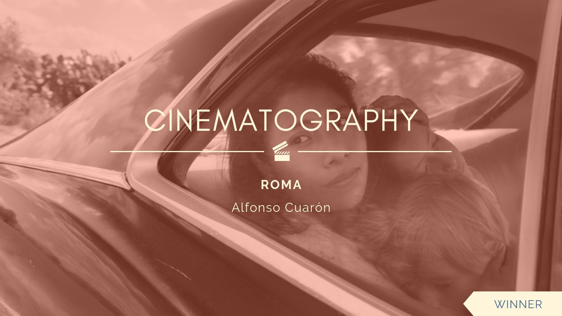 win.cinematography.jpg