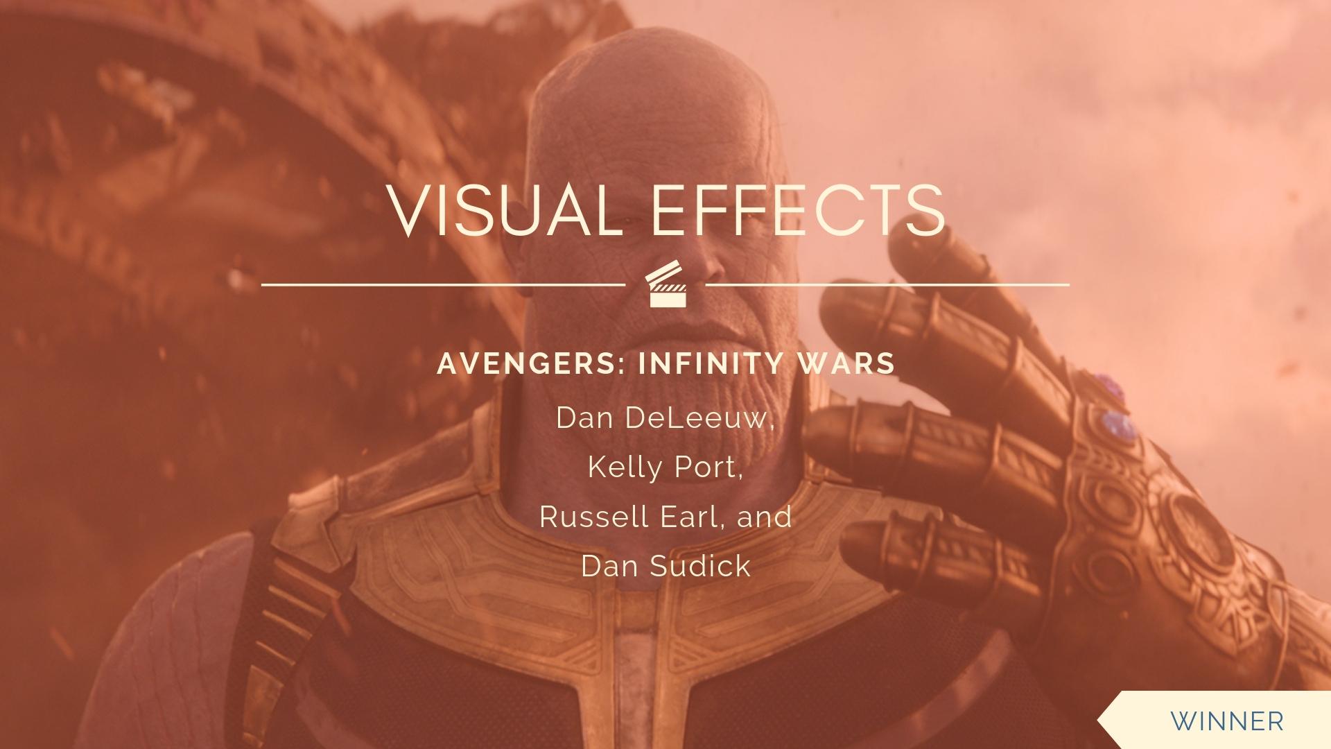 win.visual effects.jpg