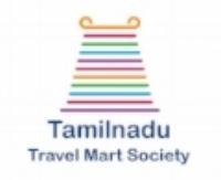 TTM Logo.JPG