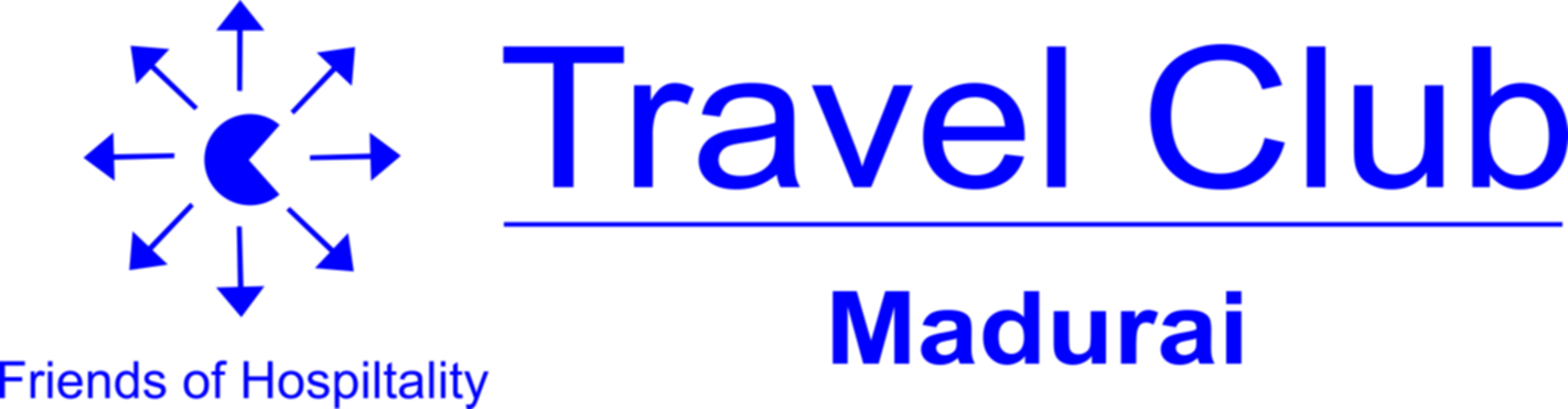 Travel Club Logo copy.jpg