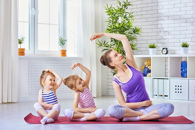kids-yoga-1.jpg